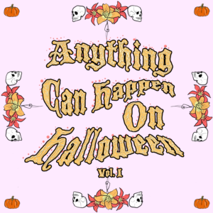 anything-can-happen-oh-halloween-vol-1